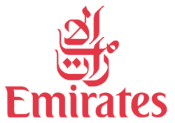 emirates airline connecting the unconnected Emirates airline: connecting the unconnected 1 what are the key choices that  differentiate emirates airline's strategy - hub model via dubai - reliance on.