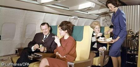 Smoking-passengers.jpg
