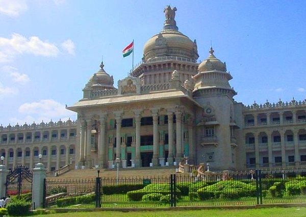 Cheap Flights To Bengaluru