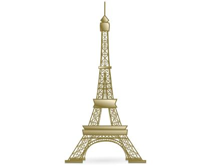 Cheap flights from london to paris